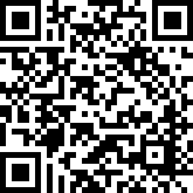 Scan this QR code to receive 3 thriller novels absolutely free